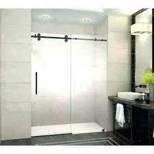 clawfoot tub shower conversion kit home depot shower kits at home depot home depot shower glass