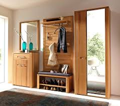 shoe storage furniture for entryway. shoe storage cabinet with large doors rack cushion bench entryway image outstanding hallway canada cubbie ikea seat hall furniture for