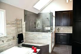 cost to renovate bathroom. Cost To Renovate Bathroom How Much Does It A Small  Amazing Ideas N
