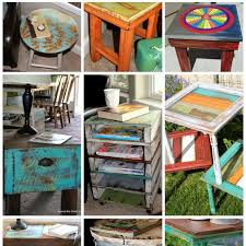 repurposed furniture for kids. 94 Best Upcycled, Recycled, Repurposed Furniture And Etc For Kids E