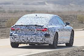 2018 audi electric.  audi 2018 audi a7 detailed spy photos reveal it could be electric or  hydrogenpowered in audi electric