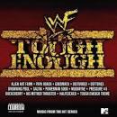 WWF Tough Enough