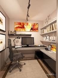 24 best home office images