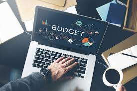 Online Budgeting Online Budgeting Tools Are They Effective Or Not