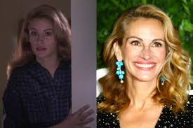Steel Magnolias' Cast: Where Are They Now After Three Decades?