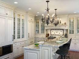 creative of white kitchen chandelier kitchen chandelier ideas impressive kitchen room wine bottle