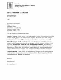Cover Letter Psw Cover Letter Sample Psw Cover Letter Examples