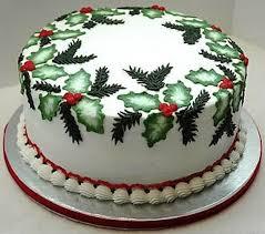 Awesome Christmas Cake Decorating Ideas Family Holidaynetguide
