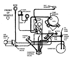 i needa 1984 chev caprice 305 belt routing diagram fixya engine vacuum diagram for a 1984 chevrolet caprice classic a 305 v 8