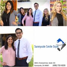 sunnyvale smile style 24 reviews general dentistry 895 e fremont ave sunnyvale ca phone number yelp