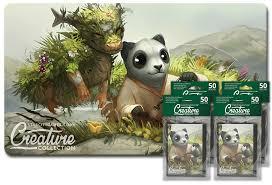 starcity com player bundle creature collection garden tendencies