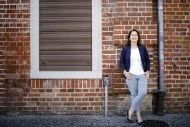 Annalena baerbock pictures and photos. Wahlen In Deutschland Annalena Baerbock Und Der Politbetrieb