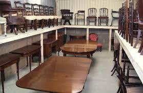 antique desk furniture uk. antique office furniture uk \u2013 wooden elisabeth james antiques desk uk r