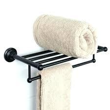 standard bath towel size bathroom stand s cm uk standard bath towel size m73