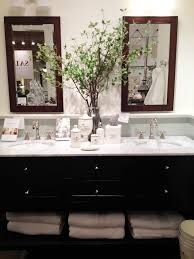 office bathroom decorating ideas. Full Size Of Bathroom Design:inspiration For Decorating Ideas Office Inspiration L