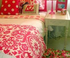lilly pulitzer rug medium size of serene rug lilly baby bedding lilly dorm bedding lilly lilly