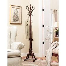 Barrier Reef Coat Rack Powell 100100 Barrier Reef Coat Rack The Mine 2