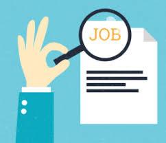 Sample Job Descriptions – Minnesota Association Of Community Health ...