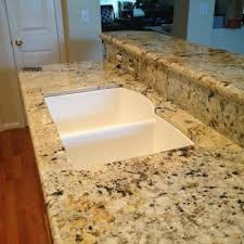 photo of s d custom stone tile sacramento ca united states