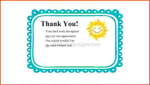 Baby Gift Thank You Note Gift Cards Baby Shower New Baby Gift Card Message Thank You Example