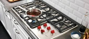 wolf gas stove top. Wolf Cooktops 36 Gas Video Review Rating S Range . Stove Top A