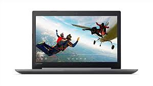 Buy <b>Lenovo Ideapad 330</b>-<b>15IKB</b> 81DE008JIN 15.6-inch Laptop (8th ...