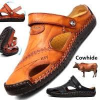 <b>Men's Shoes</b> on Sale | Wish