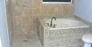 rv corner bathtub corner bathtub shower combo foot tub ideas small bathroom sizes and s whirlpool