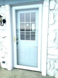 masonite fiberglass exterior doors doors masonite