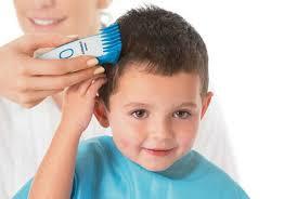 Review] Top 8 Tông đơ cắt tóc cho bé nào tốt nhất hiện nay