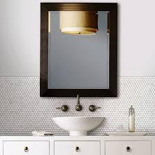 backsplash bathroom ideas. Simple Backsplash Small Hexagon Tiles Bathroom Backsplash Ideas With T