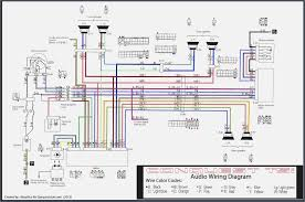 pro audio wiring plans wiring diagrams value pro audio wiring plans wiring diagram list pro audio wiring plans