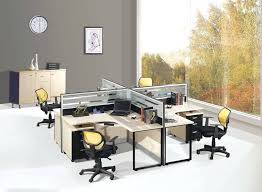 home office partitions. office partitions design ideas home furniture layout dividers considerations room