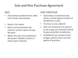 Product Purchase Agreement Template Images Of Sales Ideas Hire