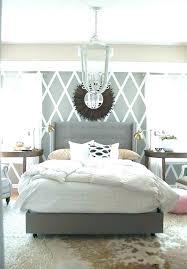 white bedroom rug grey bedroom rug grey bedroom rug grey bedroom rug grey white bedroom with