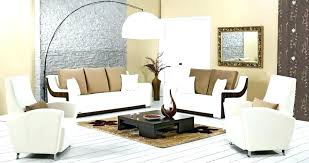 latest living room furniture. French Latest Living Room Furniture