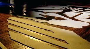 messner carpet reviews