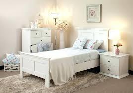 white bedroom furniture ideas. Cream And White Bedroom Furniture  Paint Ideas Best
