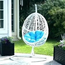 hanging egg chair outdoor nice hanging wicker egg chair egg chair hanging hanging egg chair egg hanging egg chair outdoor rattan
