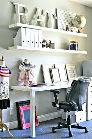 ikea office organization. Perfect Office Ikea Office Organization Kitchen Organizer  Wall Storage For Ikea Office Organization O