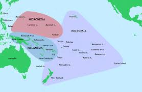 See more of island on facebook. List Of Islands In The Pacific Ocean Wikipedia