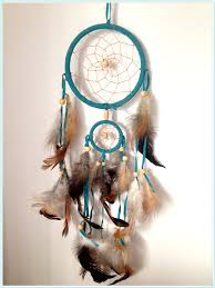 Dream Catcher To Buy Extraordinary Indian Dream Catcher Decor Home Decoration Two Circle Dream Catchers
