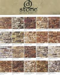 types of stone for fireplace stacked stone and stucco homes type of paint for stone fireplace