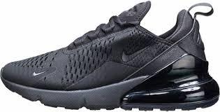 Buy <b>Nike Air Max 270</b> - Only $67 Today | RunRepeat