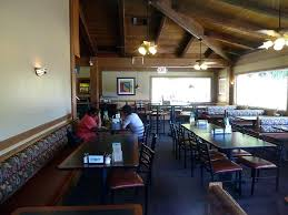 round table march lane stockton ca round table pizza photo of dining area of a round