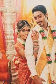 wefreeze wedding photography 63