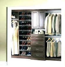 ikea closet system unique closet storage systems or closet solutions closet systems ikea closet system cost