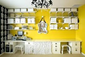 wall shelves office. Home Office Wall Shelving Systems Shelvng Ideas Small Space Shelves
