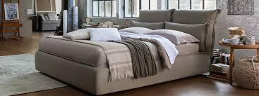 somnia furniture. Somnia Furniture -