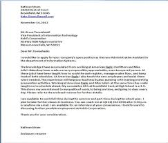 Physical Therapist Cover Letter Physical Therapy Cover Letter Sample